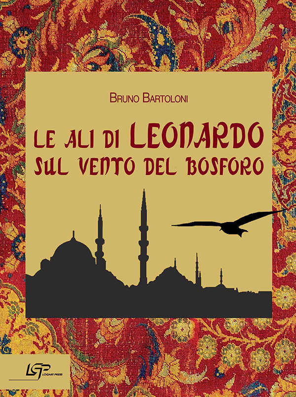 Le Ali di Leonardo