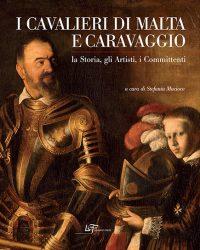 I cavalieri di Malta e Caravaggio