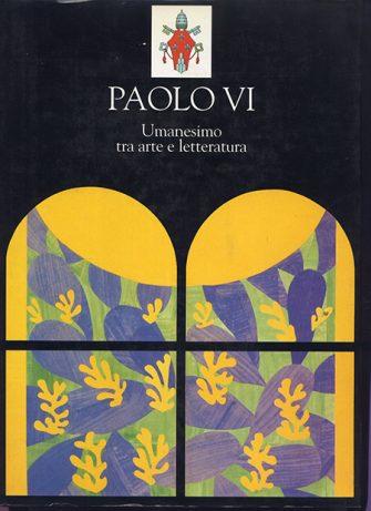 copertina paolo VI
