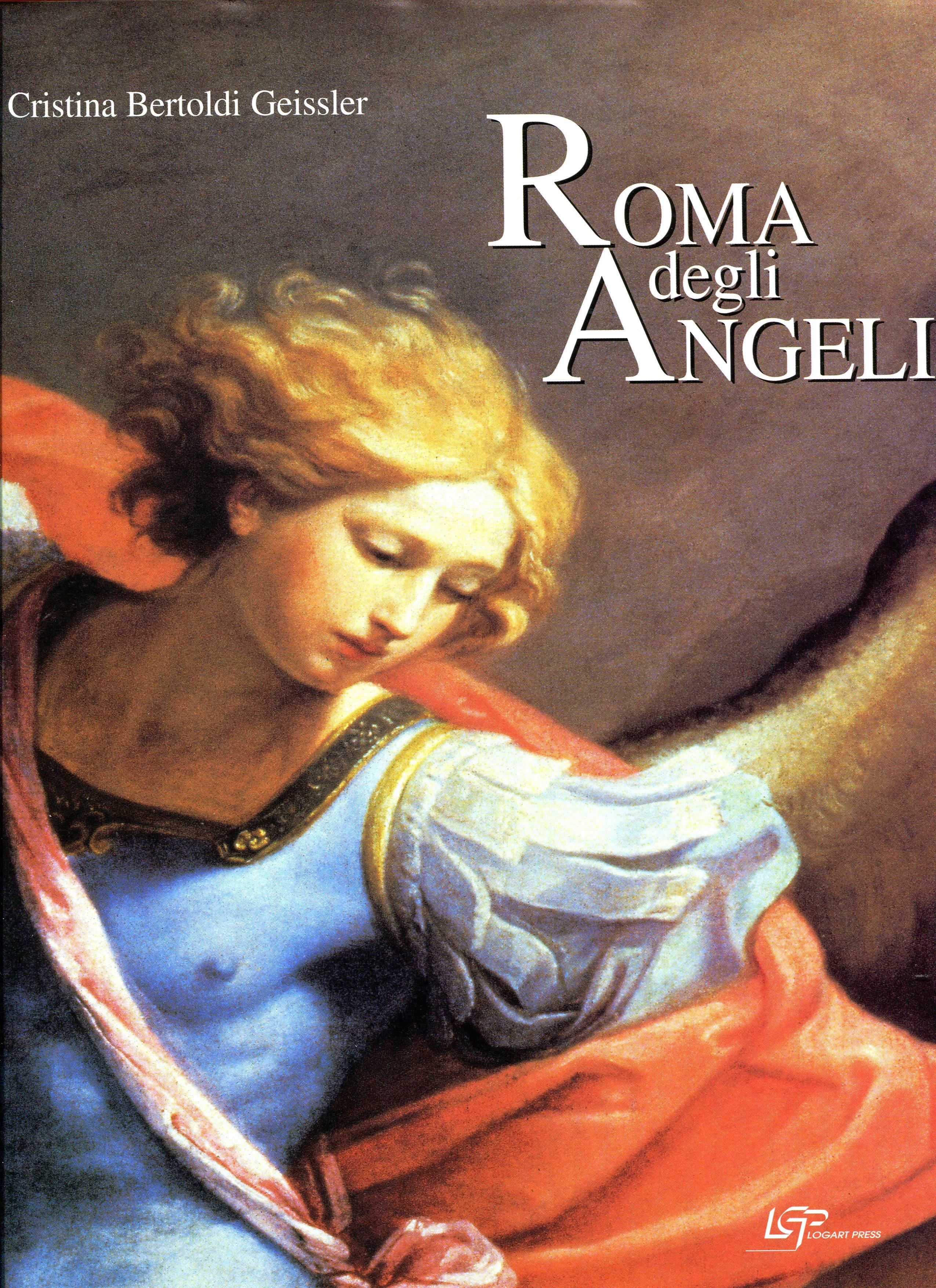 Roma degli Angeli