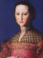 Eleonorada da Toledo