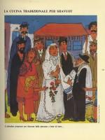 disegno feste ebraiche028