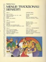 menu feste ebraiche031