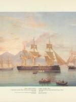 Regia Marina Italiana