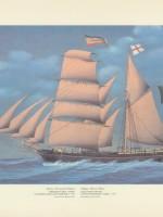 La Marina Mercantile Italiana
