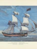 La Marina Mercantile Sarda