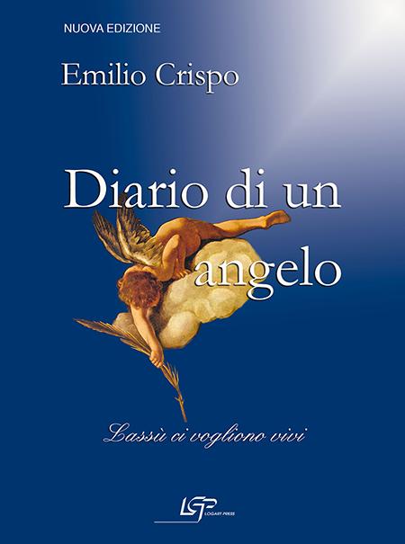 DIARIO DI UN ANGELO Nuova Edizione