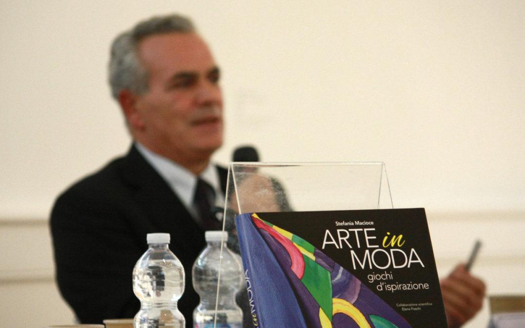 ARTE in MODA
